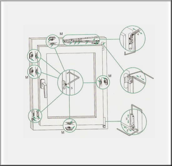 Как сделать плитку из резиновой крошки своими руками